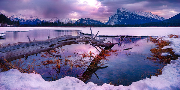 Banff-145-3_HDR-Edit