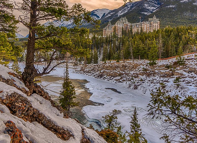 Banff 252-2_HDR