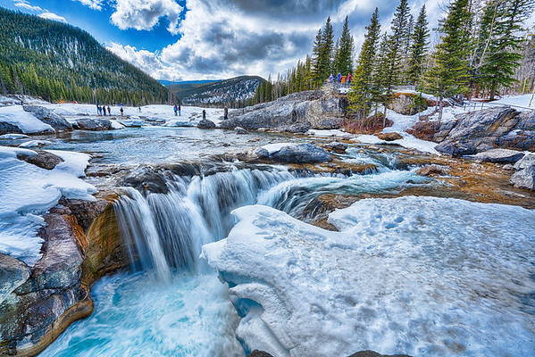 ElbowFalls-4_HDR-Edit