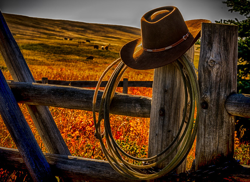 Hat&Rope (1 of 1)