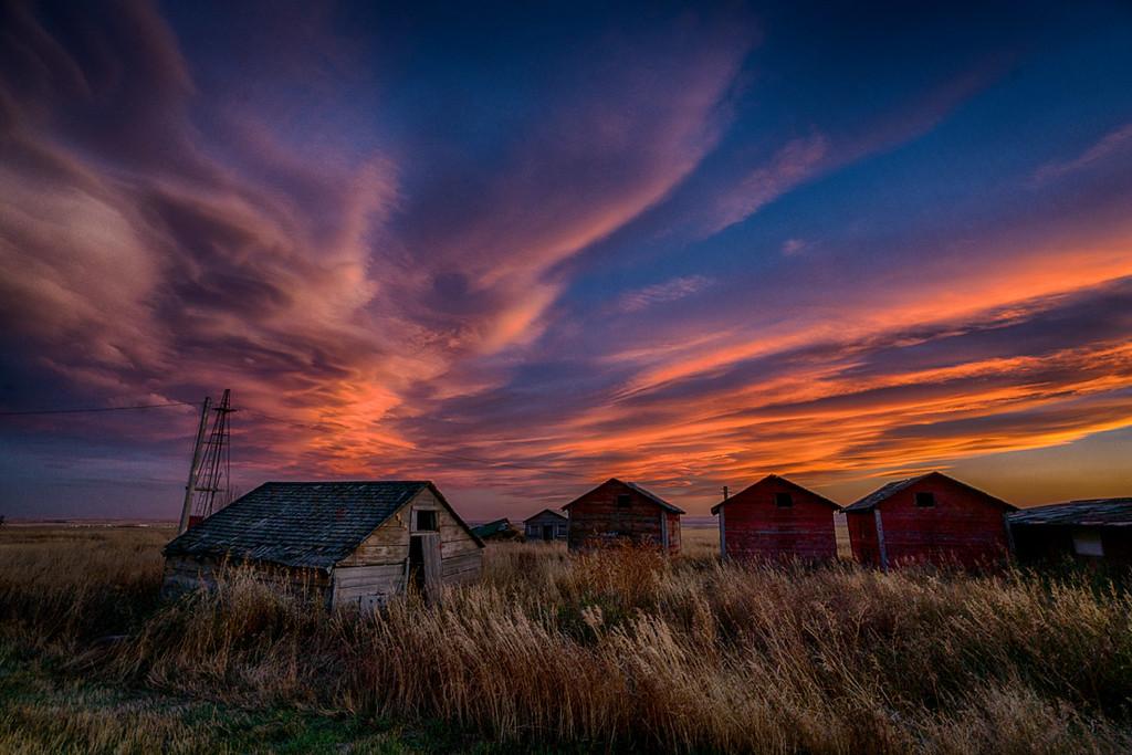 Sunset Sheds (1 of 1)_1