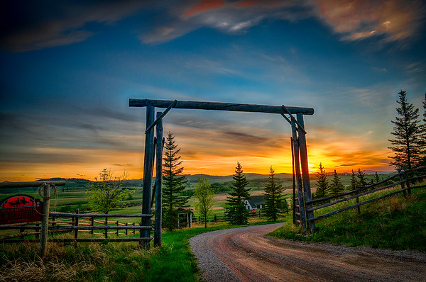 Ranch_HDR-Edit_1