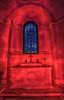 Henry A C Taylor Mausoleum_5728_5DMIIIT