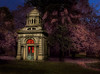 JAS Everard Mausoleum-B_5699_050115_211928_5DMIIIT