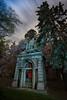 JAS Everard Mausoleum-b_5711_050115_220726_5DMIIIT