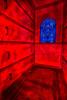 JAS Everard Mausoleum_5717_050115_221835_5DMIIIT