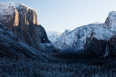Jordan Rosen Photography-2469