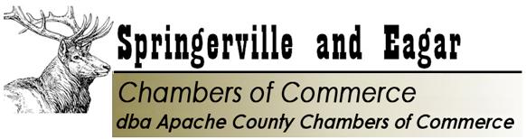 Springerville-Eager Chamber of Commerce