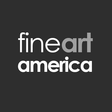 Fine Art America