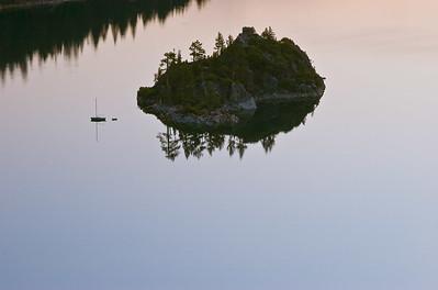 Lake Tahoe-7