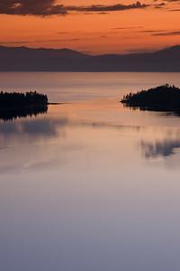 Lake Tahoe-6