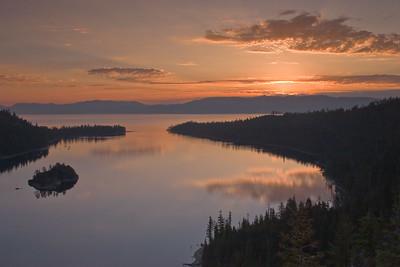 Lake Tahoe-8