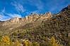 Sabino Canyon color