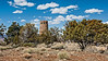 Watch Tower, Desert View, Grand Canyon
