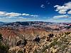 Panorama - View from Desert View