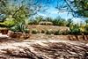 APS Agave Spiral, Phoenix Desert Botanical Garden