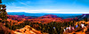 Sunrise Point panorama - filtered version
