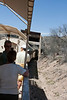 03.02% out E<br /> <br /> Outbound, Clarkdale to Perkinsville<br /> Verde Canyon Railroad,<br /> Arizona