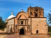Mission San José de Tumacácori - filtered version