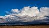Meadowlark Prairie cloudscape, Eugene (mapped)