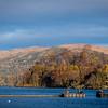 Loch Katrine Sluices