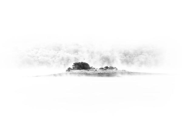 Loch Eil, Fort William.