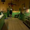 Locke Museum