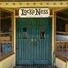 Locke Ness