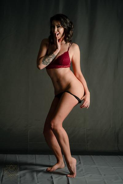 Paige-18