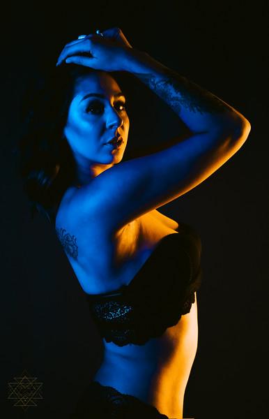 Paige-1