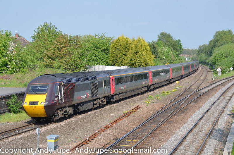 43207_a_1S51_Water_Orton_UK_23052012