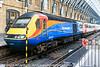 43075_b_London_Kings_Cross_GB_22032018
