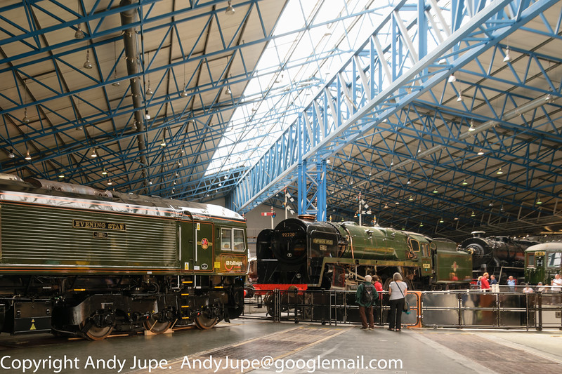 66779_p_York_NRM_GB_17052016