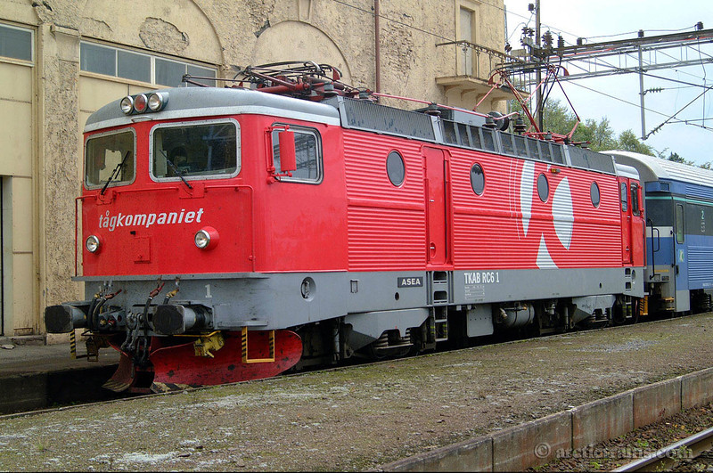 TKAB Rc6 1 Narvik C 2002-08-28 by TS