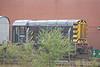 08762<br /> <br /> Doncaster <br /> <br /> 24th July 2009