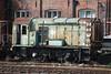 08493 <br /> <br /> Doncaster <br /> <br /> 12th April 2008