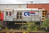 08871 <br /> <br /> Doncaster <br /> <br /> 22nd July 2009