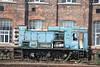 08529<br /> <br /> Doncaster <br /> <br /> 12th April 2008