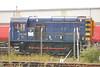 08754 <br /> <br /> Doncaster <br /> <br /> 22nd July 2009