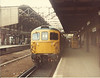 33116 <br /> <br /> Bournemouth <br /> <br /> 21st August 1982