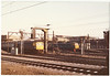 33024  86323 <br /> <br /> Location: Crewe <br /> <br /> Date: 21st January 1984