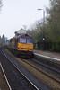 60 025 <br /> <br /> Huyton <br /> <br /> 24 April 2006