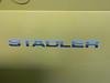 "Stadler <br /> <br /> the company that is building the new trains link to company's <br /> <br /> website below <br /> <br /> <a href=""https://www.stadlerrail.com/en/"">https://www.stadlerrail.com/en/</a>"