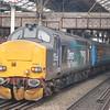 37 423 sits in plat at Preston