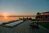 Abaco Lodge, Bahamas