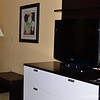 "KING SUITE.......Sweet Dreams   ""Best Western Plus - JFK Inn and Suites"" 2013"