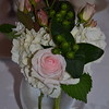 """February 19, 2016<br /> <br /> TABLE SETTING FOR A WEDDING<br />  (later in the evening or at night on the day this was taken)<br /> <br /> """"FAIRVIEW INN"""" 2016<br />  734 Fairview Street (Greater Belhaven Neighborhood)<br />  Jackson, MS<br /> <br />  Official website: <a href=""""http://www.fairviewinn.com"""">http://www.fairviewinn.com</a><br /> <br />  Complete historical information is here: <br /> <br /> <a href=""""http://www.fairviewinn.com/our-history"""">http://www.fairviewinn.com/our-history</a>"""