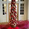 "December 28, 2016<br /> <br /> Christmas Decorations<br /> <br /> ""FAIRVIEW INN"" 2016<br />  734 Fairview Street (Greater Belhaven Neighborhood)<br />  Jackson, MS<br /> <br />  Official website: <br /> <br /> <a href=""http://www.fairviewinn.com"">http://www.fairviewinn.com</a><br /> <br />  Complete historical information is here: <br /> <br /> <a href=""http://www.fairviewinn.com/our-history"">http://www.fairviewinn.com/our-history</a>"