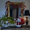 "December 1, 2015<br /> <br /> Christmas Decorations<br /> <br /> ""FAIRVIEW INN"" 2015<br />  734 Fairview Street (Greater Belhaven Neighborhood)<br />  Jackson, MS<br /> <br />  Official website: <a href=""http://www.fairviewinn.com"">http://www.fairviewinn.com</a><br /> <br />  Complete historical information is here: <br /> <br /> <a href=""http://www.fairviewinn.com/our-history"">http://www.fairviewinn.com/our-history</a>"
