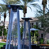 """GAINEY SUITES HOTEL"" 2013 7300 East Gainey Suites Drive Scottsdale, AZ 85258"